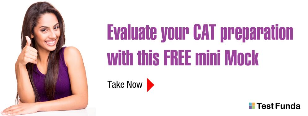 Best Cat Mba Bank Upsc Preparation Online Cat Amp Mba