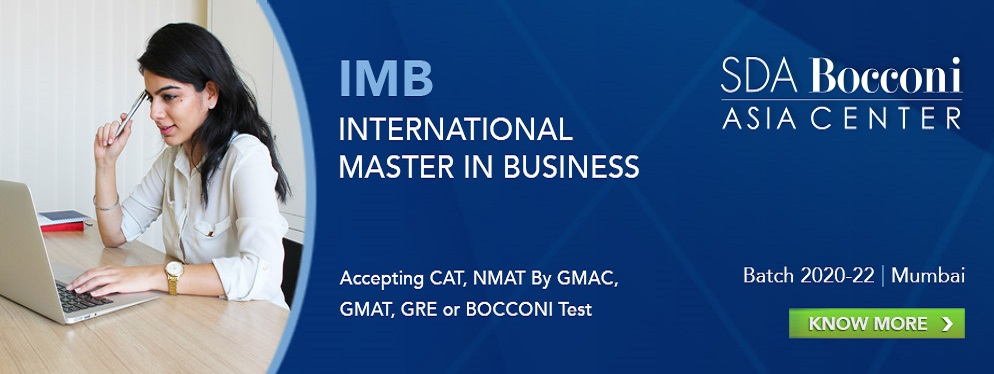 Best Cat Mba Bank Upsc Preparation Online Cat Amp Mba