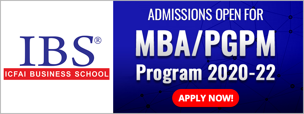 Best CAT, MBA Preparation | Online CAT & MBA Coaching